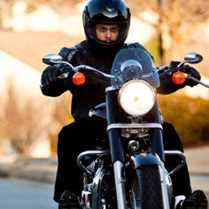 Motorcycle Lawyer in North Carolina